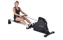 Gerenoveerd: Intention Rower 500